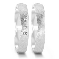 Partnerring  76060 WG 750 76061 + 3 Dias à 0.012