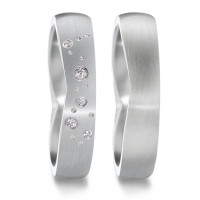 Partnerring  76092 5mm